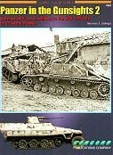 Armor at War - 7057 - Panzer in the Gunsights 2 1355411