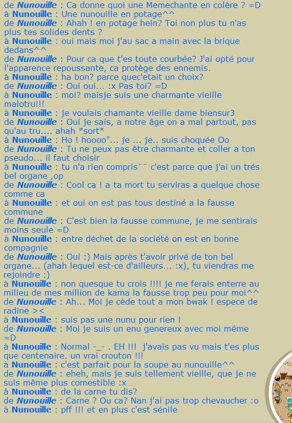 Quand Méméchante rencontre Nunouille Nunoil10