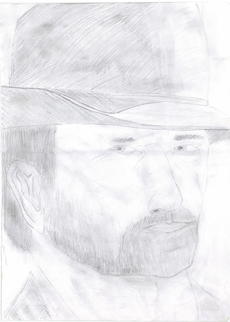 My Art! My Gallery! Chuck_10