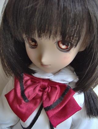 Kotori (Mini Dollfie Dream) Hpim0617