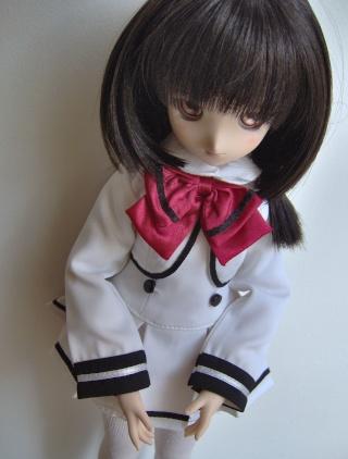 Kotori (Mini Dollfie Dream) Hpim0618