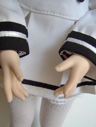 Kotori (Mini Dollfie Dream) Hpim0619