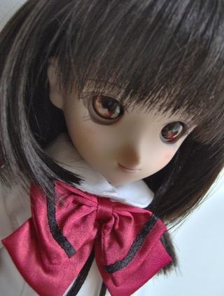 Kotori (Mini Dollfie Dream) Hpim0620