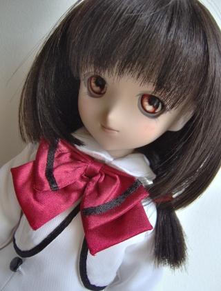 Kotori (Mini Dollfie Dream) Hpim0621
