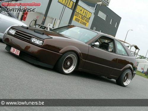 Corrado                 . 0000210