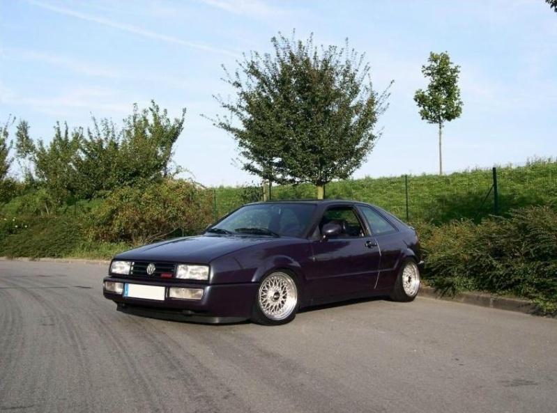 Corrado                 . 0000310