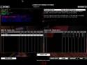 Yakuza vs CST 5.9.09 WON 1_rund10