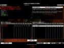 Yakuza vs CST 5.9.09 WON 2_rund10