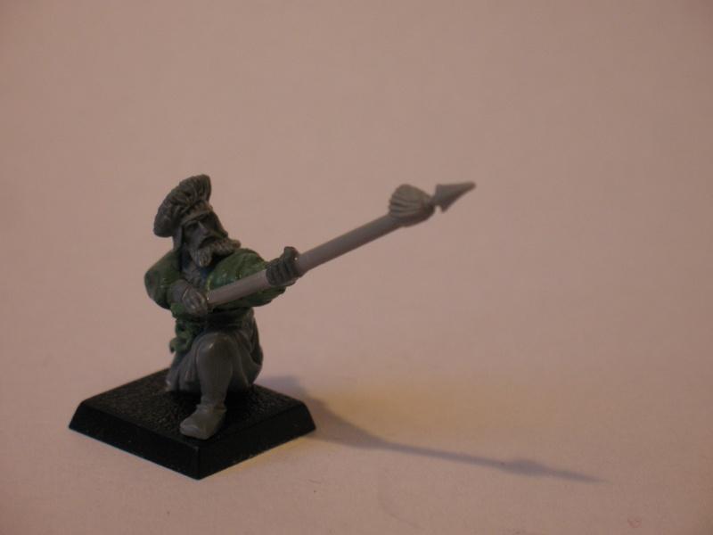 Popmouth's Kislevite Warband WIP - Page 2 Img_5015