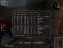 Screenshot Ownage! Tktf10