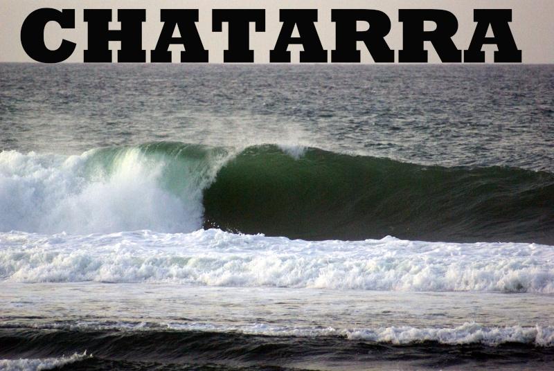 Que saben de Chatarra? Dsc02710
