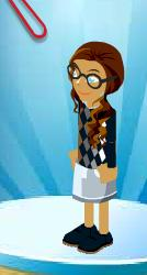 Create a Back to School Outfit- Winners Announced! - Page 3 Nerdcl10
