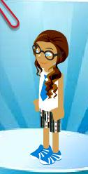 Create a Back to School Outfit- Winners Announced! - Page 3 Nerdpe10