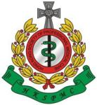 HKSPMC FORUM