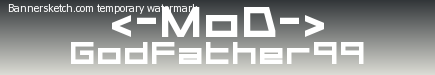 BANNER  TEST - Page 2 12440112