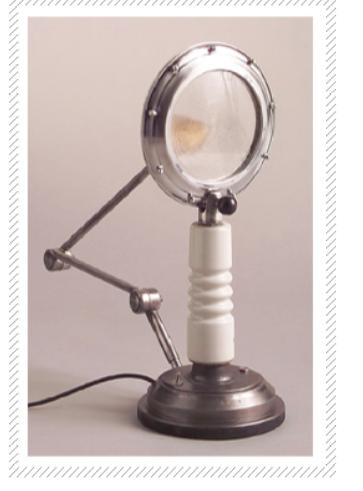 bras articulé lampe de chevet Image_17