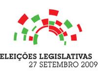 Eleições Legislativas 2009 - Alcains Legisl10