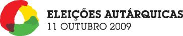 Eleições Autárquicas 2009 Logo_110