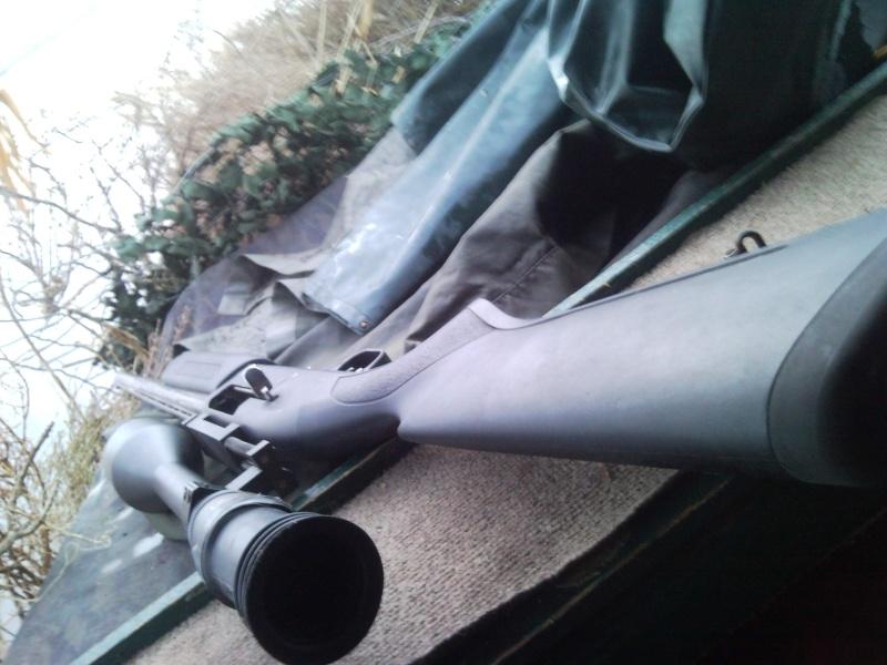 Poster la photo de votres armes pour l'année de chasse 2010 Snc00113