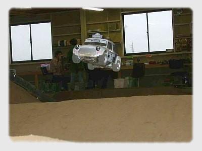Mini-Rally Bminir10