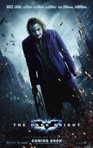 Batman - les films ! Batman11