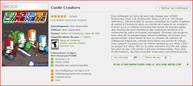 Castle Crashers Captur18