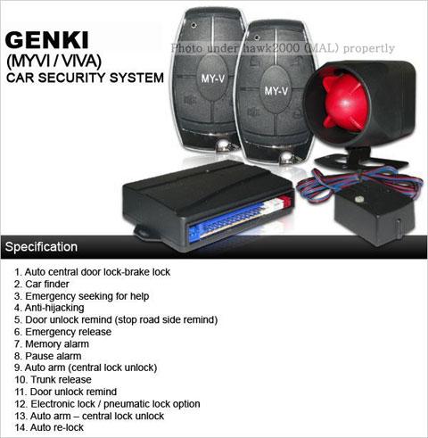 wts car alarm system special designed for myvi rh myvix 4umer com Cobra Car Alarm Wiring Diagram Burglar Alarm Wiring Diagram