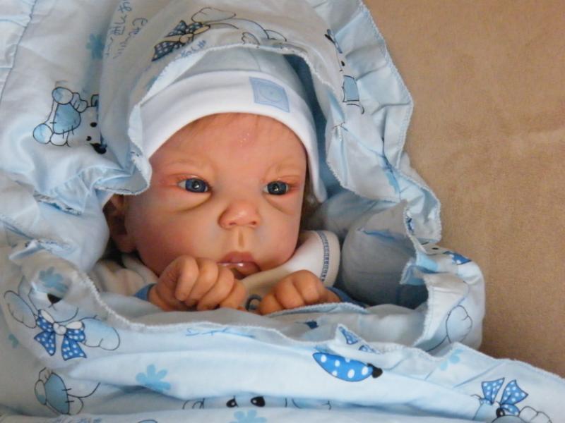 Les bébés de Tabatha 2009_010