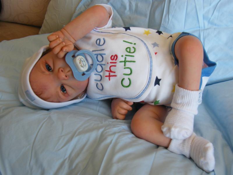 Les bébés de Tabatha 2009_011