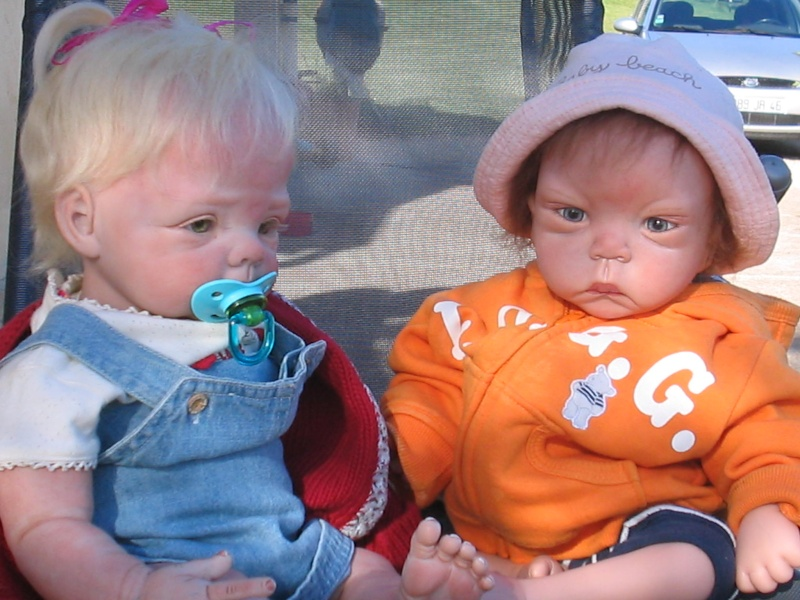 Les bébés de Tabatha Romao_13