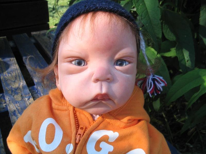 Les bébés de Tabatha Romao_14