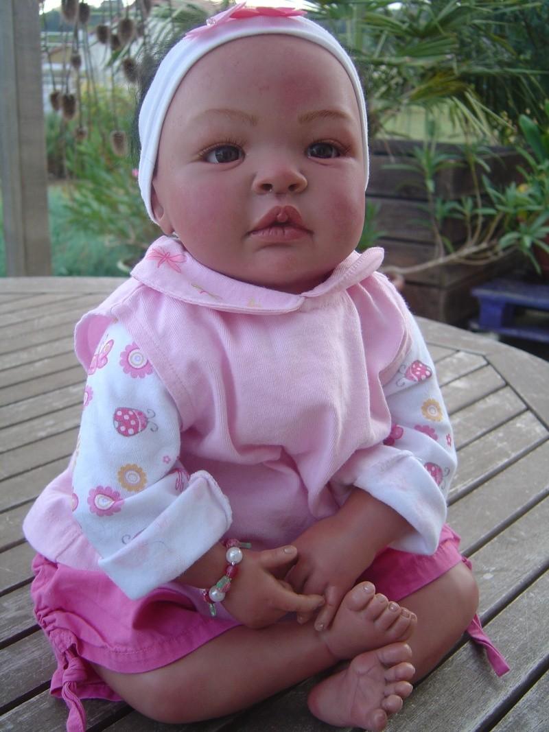 Les bébés de Tabatha - Page 5 Rosann19