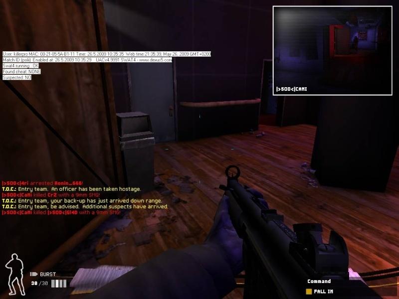  GW Stayros hacking 1003_111