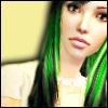 Hottopic Zenna_10