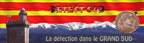 petite video sympa Detect15