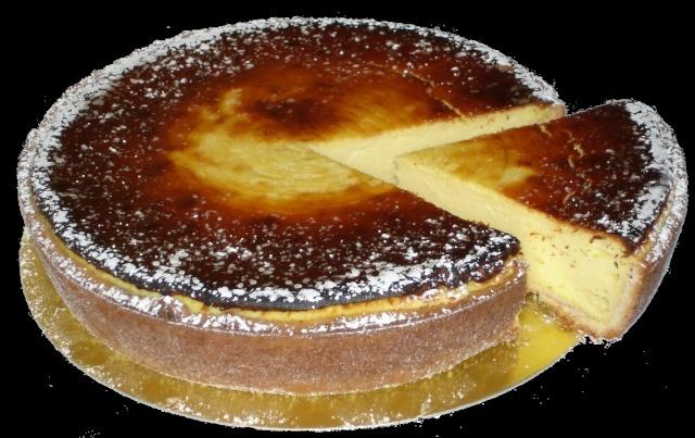 La tarte au fromage blanc alsacienne Tarte_10