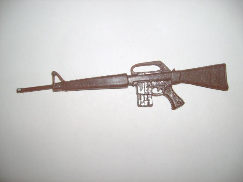 Di chi è questo fucile ? Dsc01218