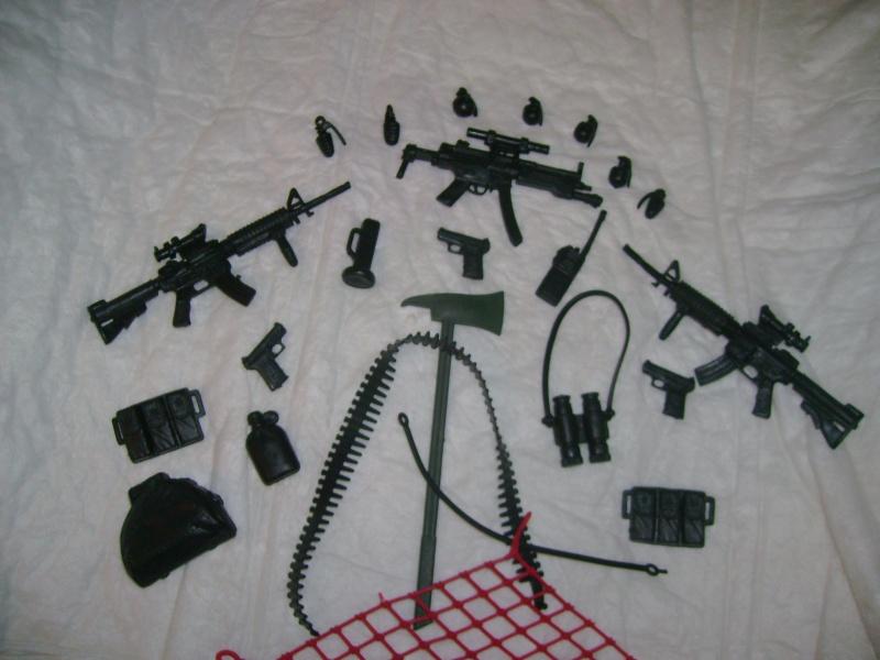 Armi cattive Dsc01418