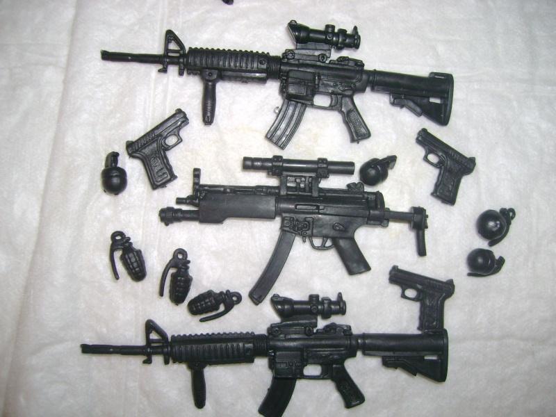 Armi cattive Dsc01419