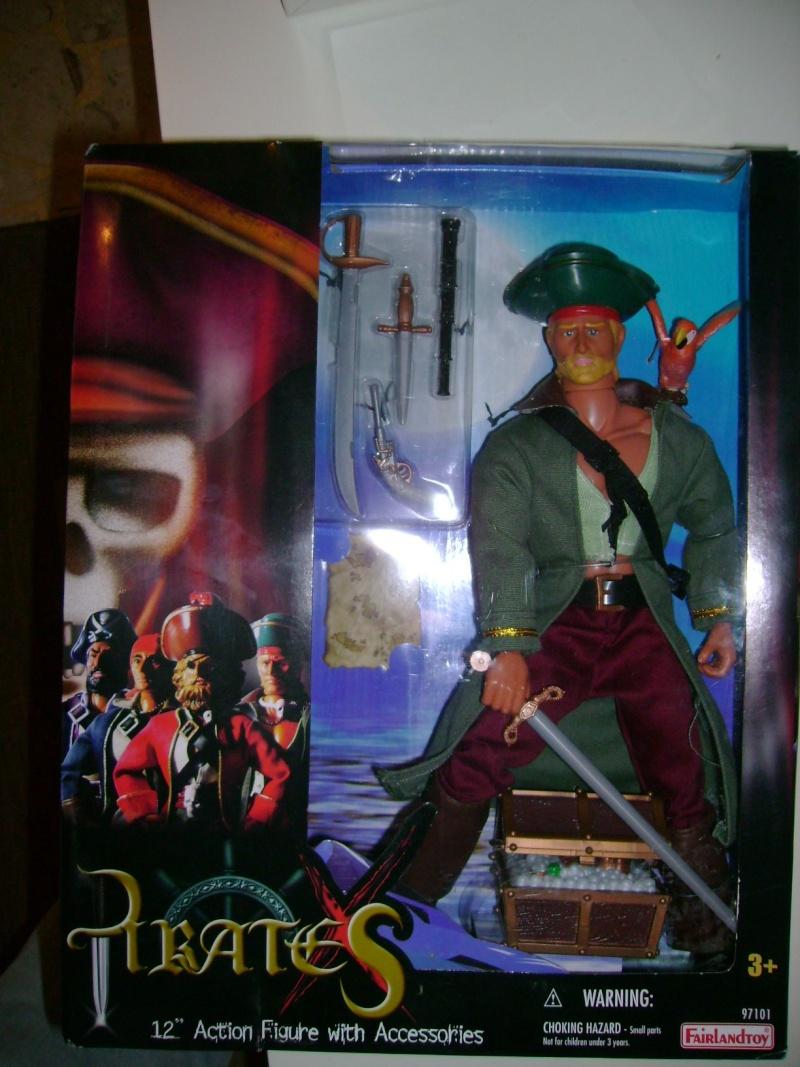 Sapete di che serie fa parte questo pirata ? Pirata10