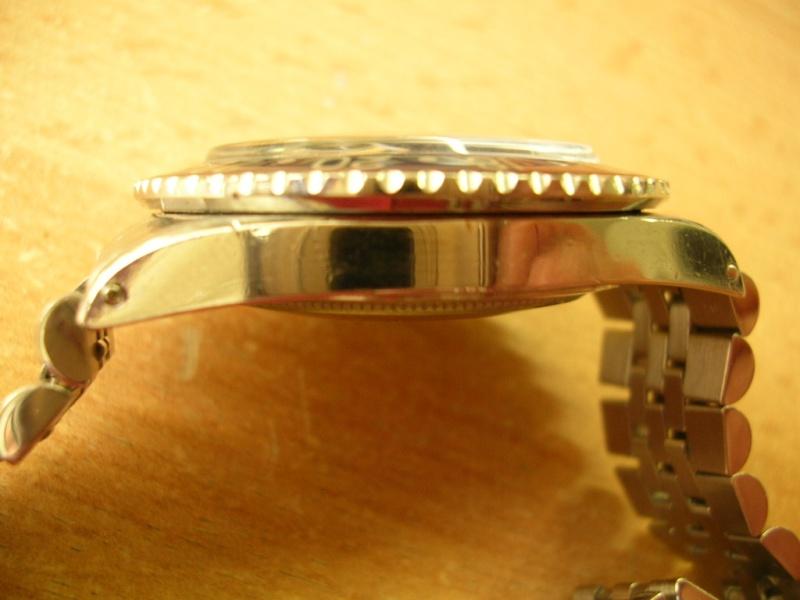 Irresistibles Rolex Vintage >>> Dscn5029