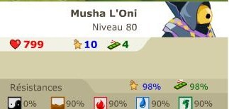 Ma collection perso Musha_10