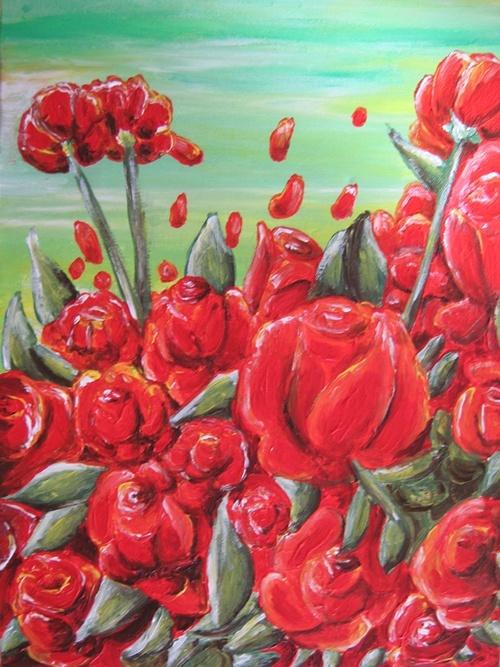 Paintings Rose_p10