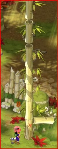 Angeloo abatteur de grand arbres Captur26