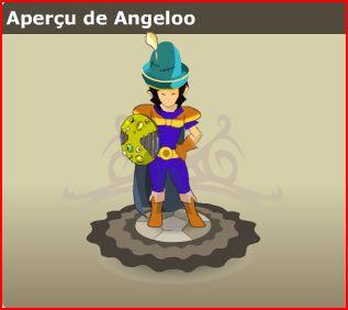 Angeloo (Cra) Captur33