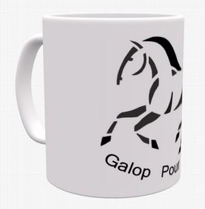 Nouveaux articles GPLV à vous proposer  Mug10