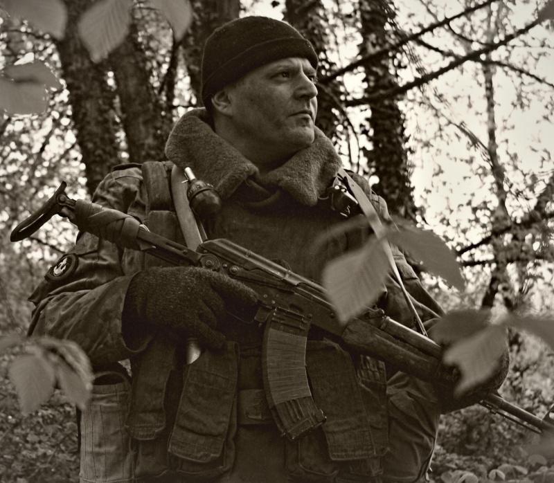 MorPeh Grozny 1995 ... la suite ! 14579815