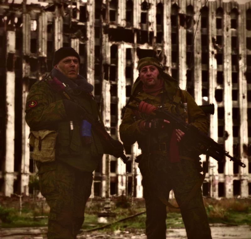 MorPeh Grozny 1995 ... la suite ! 14579822