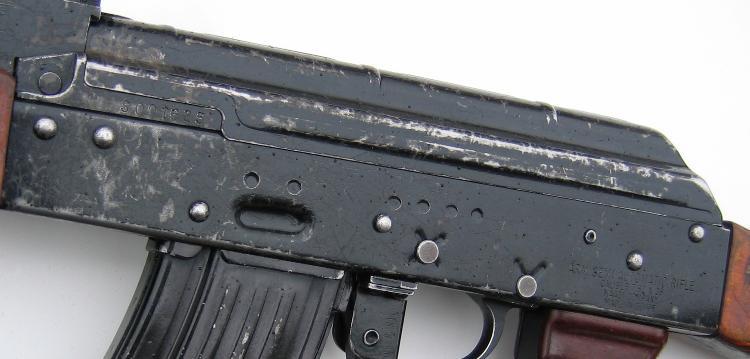Massacre d'une AK sans défense  Reddaw10
