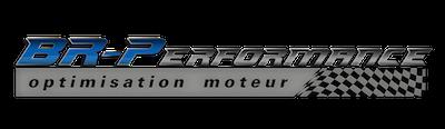 Forum Golf 7 GTI - Portail 21692910